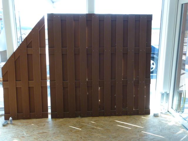 Sichtschutz Holz Erfahrungen ~ Wind und Sichtschutz  individuelle Massanfertigung aus CH Produktion