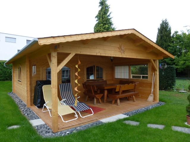 gartenhaus kaufen leicht gemacht tipps vom profi holzbauzenter. Black Bedroom Furniture Sets. Home Design Ideas